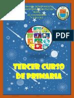 COMPLETO TERCERO DE PRIMARIA.pdf