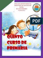 COMPLETO QUINTO CURSO DE PRIMARIA.pdf