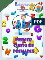COMPLETO DE PRIMERO DE  PRIMARIA.pdf