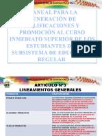 MANUAL DE CALIFICACIONES COOREGIDO.pptx