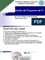 Sesion01_GPTI