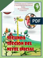INICIAL SEGUNDA SECCION. COMPLETO.pdf