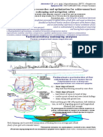 Ship_hull_configuration_researches_and_o