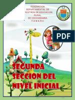 COMPLETO SEGUNDAD SECCION INICIAL.pdf