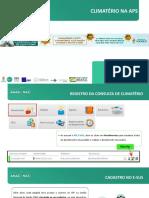 Telessaúde Climatério.pdf