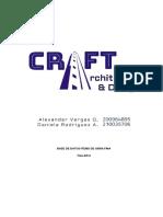 CATALOGO.-GRUPO-CRAFT.pdf
