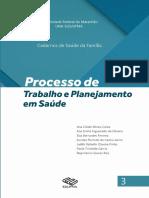 Livro_texto Planejamento UNASUSpdf