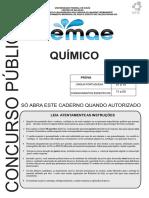 cs-ufg-2017-demae-go-quimico-prova.pdf