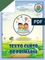 COMPLETO SEXTO CURSO DE PRIMARIA.pdf