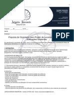 ORÇAMENTO P. LEVANTAMENTO.pdf