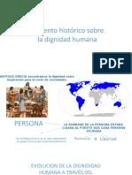 expocision dignidad humana.pptx