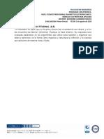 Solucion segundo parcial electrotecnia