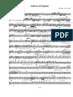 SABORES DE ESPAÑA-cuarteto saxo.pdf