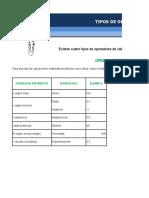 Ejercicio Repaso Guia 4  Referencias Relativas y Absolutas
