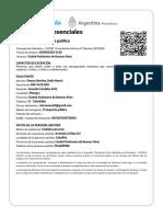 httpsformulario-ddjj.argentina.gob.ardescargaejecutar.pdf