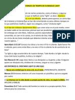 ESTAMOS VIVIENDO UN TIEMPO DE EVANGELIO LIGHT.docx