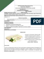 Guía de aprendizaje 1 Literatura 608. periodo 2 (1)