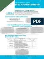grading plan cheat sheet - parent  1