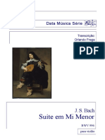 bachsuite1