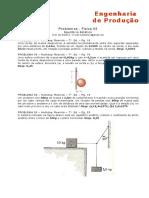 Lista_de_Problemas_Fisica02_Capitulo_12_2011.1