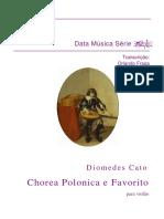 cato.pdf