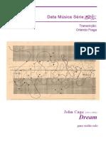 cage_dream.pdf