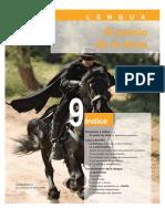Lengua. Unidad 9- El precio de la fama.pdf