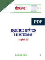 Fis02_Cap12_(2011.1)