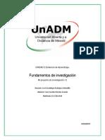 FI_U2_EA_CEMA_problemadeinvestigación