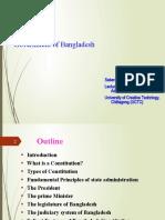 C-01, Constitution of Bangladesh.pptx