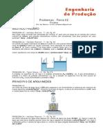 Lista_de_Problemas_Fisica02_Capitulo_13_2011.1