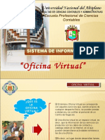 oficina-virtual-1232899250885362-3