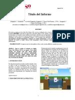Formato_Art_Práctica_Adaptado IEEE-16