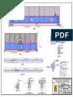 10 PL-02 PLANO DE CORTES Y DETALLES (LOSA; TRIBUNA Y CERCO) (A2)