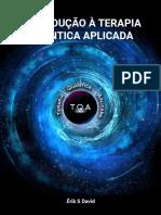 Terapia quantica aplicada.pdf