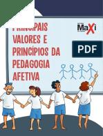 maxi_e-book_principais-valores-e-principios-da-pedagogia-afetiva