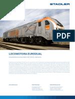 LOCOMOTORA EURODUAL 1.pdf