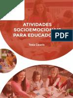407204701-Atividades-Socioemocionais-para-Educadores-Tonia-Casarin-pdf.pdf