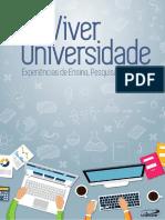 45-78-1-SM.pdf