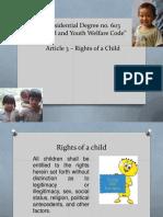 RightsChild..pdf