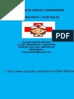 inyectablesbioseguridad-120907100254-phpapp02