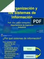 apunte_1_la_organizacion_y_los_sistemas_de_informacion.pptx