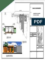 PLANO DE TECHO.pdf