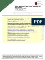 hilbert2011 - big data internet.pdf