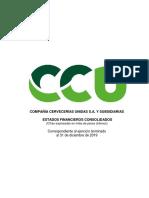 Estados_financieros_(PDF)90413000_201912