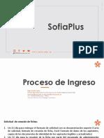 SofiaPlus