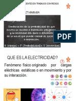 3_TERMINOLOGIA CONCEPTOS__3.pdf