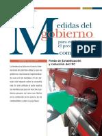 Revista-Moneda-132-04.pdf