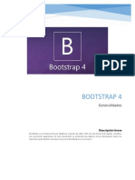 Bootstrap 4.docx