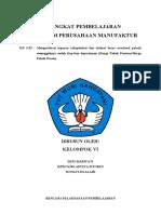 RPP Manufaktur fix.docx